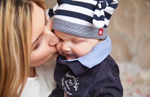 Wat-is-Infant-Mental-Health IMH Nederland