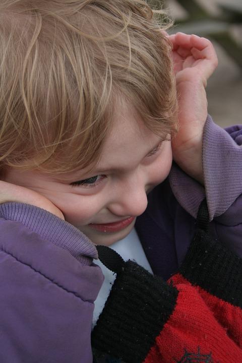 verschil autisme hooggevoeligheid IMH Nederland