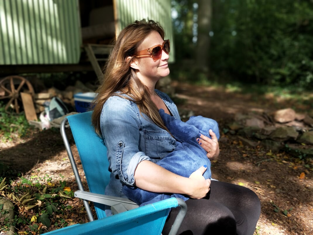 IMH-Nederland-borstvoeding