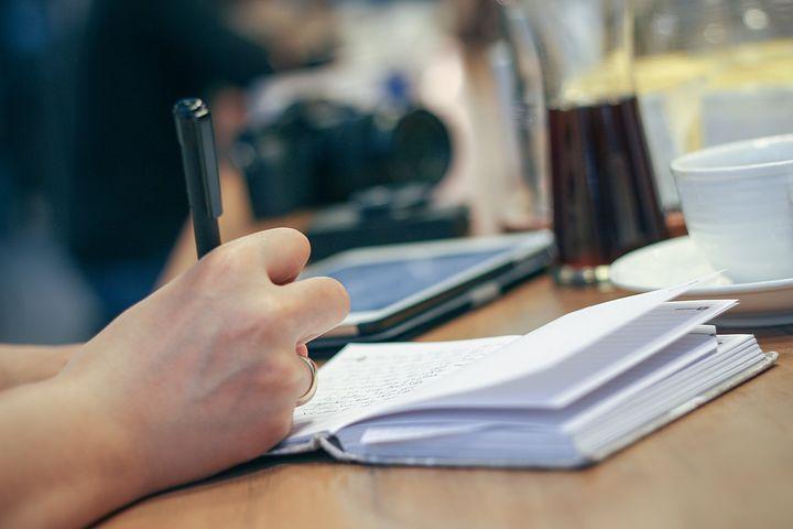 IMH-consulentenroute-ervaringsverhaal-Nanniek-Bijen-IMH-Nederland