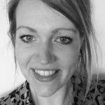 Anne-Vink-blogger-IMH-Nederland