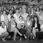 Kinderteam-Almelo-IMH-Nederland