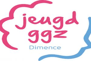 JeugdGGZ-