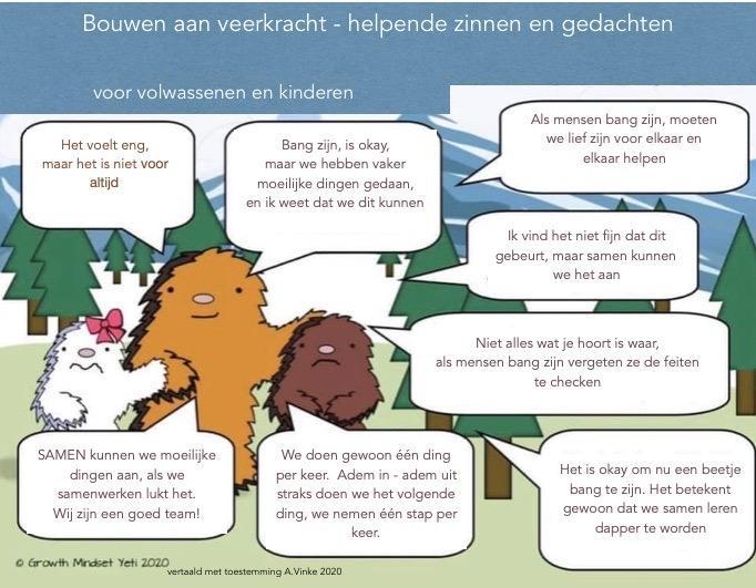 Helpende-gedachten-IMH-Nederland-1