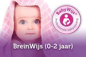 Kinderwijstv IMH Nederland