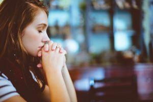 Angstbehandeling ouders en jonge kinderen