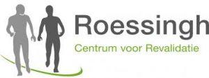 Roessingh IMH Nederland