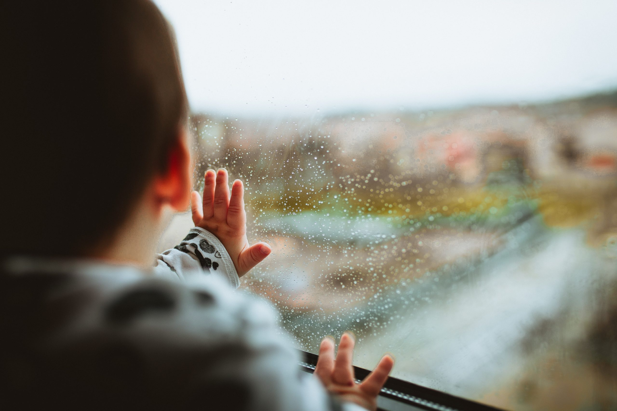Mogen ouders die mishandelen om hulp vragen IMH Nederland