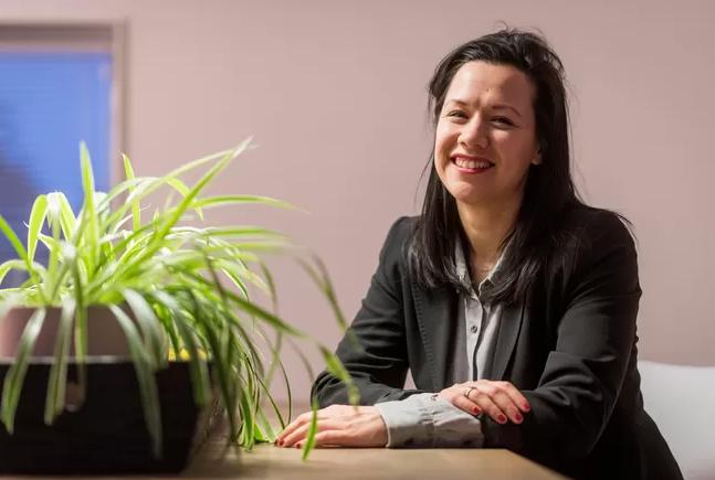 Deldense psycholoog wil andere aanpak voor jeugdhulpverlening – IMH Nederland