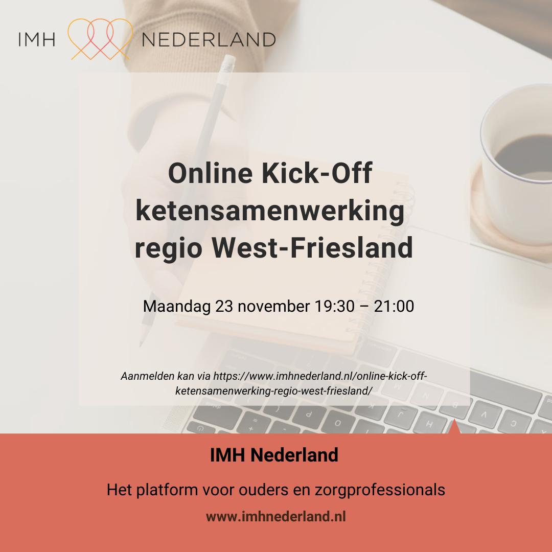 Online Kick-Off ketensamenwerking regio West-Friesland (4)