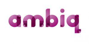 ambiq_logo