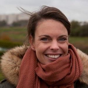 Renée van der Wal