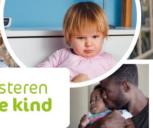 Samen investeren in het jonge kind regiocongres Vakblad Vroeg