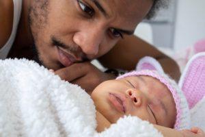 Blog Hanny Evers Voel jij je wel eens schuldig ten opzichte van je kinderen?