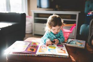 CITO deelt jonge kinderen al in hokjes